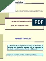 diapositiva-1-planeamiento-estrategico