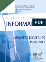 2informatica II
