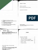 Danto Arthur - Historia Y Narracion - Ensayos De Filosofia Analitica De La Historia.pdf