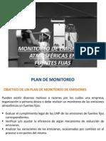 Emisiones Atmosféricas.pdf