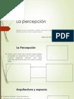 La percepción (pieles).pdf