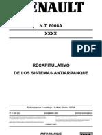 n.t. 6008a Xxxx