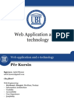 UBT WebEngineering #3 Final.pdf