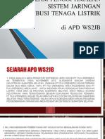 Presentasi APD