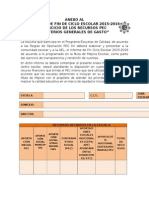 4 ANEXO AL INFORME DE FIN DE CICLO 2015-2016.docx