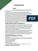 LA DROGADICCIÓN-alcolismo-pandillaje.docx