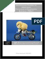 Aula Prática - PWM (Atualizada em 28_02_2015 ).pdf