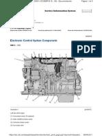 Sistema_de_control_electronico.docx