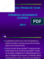 fenomenos geodinamicos.......