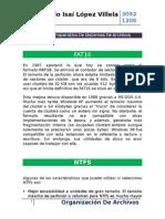 SergioLopez 30921206 Organizacion de Archivos Cuadro Comparativo