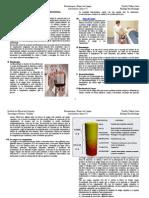 libro de hemoterapia y banco de sangre 2014 (1).doc