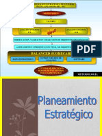 Planestrategico-Vision Mision
