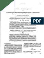 AQ198Cinética de abs de CO2