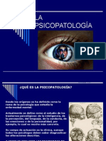 tema9psicopatologia-120610155716-phpapp02