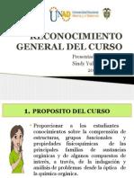 Reconocimiento General Del Curso (1)