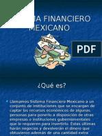 (2) SISTEMA FINANCIERO MEXICANO