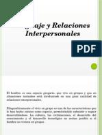 02 Lenguaje y Relaciones Interpersonales