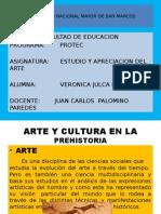 ARTE Y CULTURA EN LA PREHISTORIA.pptx