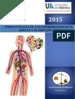 cartilla-fisiopatologia(1)