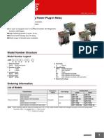 RƠ LE- GR2-2-SN DC24.pdf