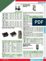 rơle.pdf