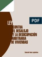 ley contra desalojos.pdf