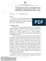 Pedrazzo_c_SEcretaria_de_Legal_y_Tecnica.pdf