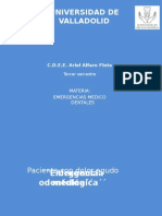 emergenciasmedicoodontologicos-110222030233-phpapp02