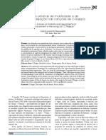 14681-56274-1-PB.pdf