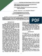 Budiatman Satiawihardja Produksi L-lisin
