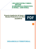 (2) - Lineamientos DT (consultores).ppt