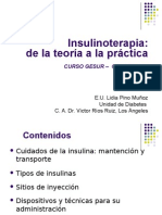 insulinoterapiadelateoraalaprctica-120508221340-phpapp01