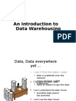 dataWarehouse (3).pptx