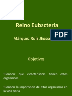 reinodelaseubacterias-100306170217-phpapp01