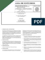 220 Derecho Proc Constitucional