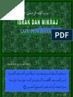 israkmikraj-140409224401-phpapp01.pps