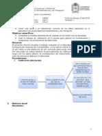 Informe Medicion de Incertidumbre