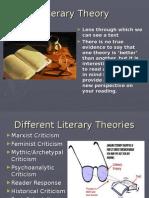literary lens 1