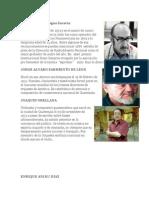 10 Compositores de Guatemala y Herramientas.docx