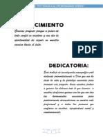 MONOGRAFÍA OFICIAL.pdf