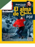 411 Revista Occidente 09_2011 PDF_BQD