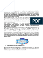 PROYECTO ATEES