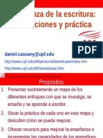 Daniel Cassany Escritura 1232414582216076 3