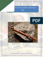 NAF Docslide.com.Br Apostila Para Flauta Naf Revista e Formatada