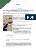 Cataluña y España_ El Mito Económico de La Independencia _ Opinión _ EL PAÍS