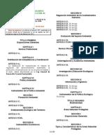 80523778 148 LGEEPA Estructura Impr