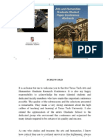 2011AHProceedingsPDF.pdf