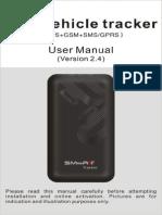2_GT06 User Manual