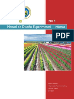 MANUAL DISEÑO EXPERIMENTAL.pdf