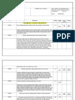 Administración formato 2
